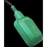 Al Zamil Electrical Floater