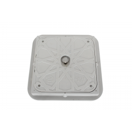Manhole Covers Size 40x40