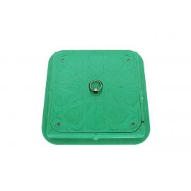 Manhole Covers Size 30X30