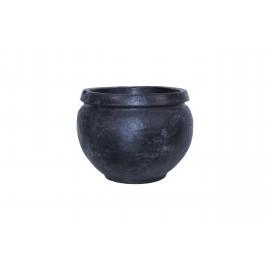 Circle Pots Small