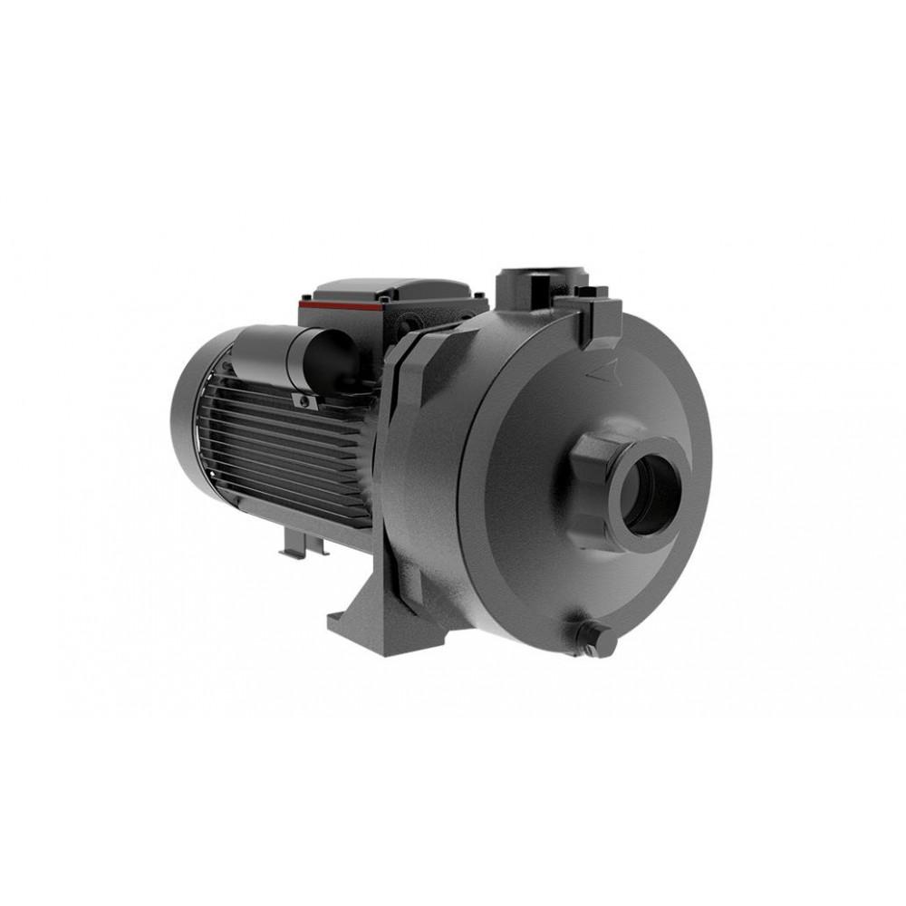 Grundfos Horizontal water pump NS6-40 / 2.5 Horsepower