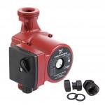 Grundfos Water circulator pump UPS 25-42 + Union